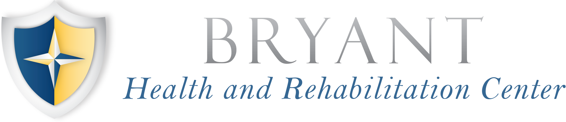 Bryant Health and Rehabilitation Center
